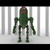 08 52 21 107 robot 42b66 02 4