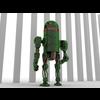 08 52 22 671 robot 42b66 05 4