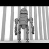 08 52 24 201 robot 42b66 07 4