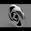 08 52 28 337 ashok leyland logo  4  4