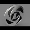 08 52 30 98 ashok leyland logo  6  4