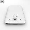 08 54 22 418 lg optimus g pro white 600 0006 4