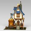 08 55 16 50 fantasy home 01 4