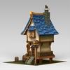 08 55 16 831 fantasy home 02 4