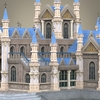 08 59 29 543 fantasy low poly church building 04 4