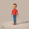 09 00 07 207 cartoon man1b 4