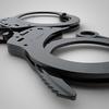 09 07 36 269 handcuffs 2 4
