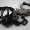 09 07 38 246 handcuffs 3 4