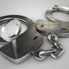 09 07 39 305 handcuffs 4 4