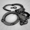 09 07 44 235 handcuffs 8 4