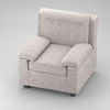 09 10 52 892 couch 1 4