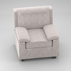 09 10 55 536 couch 2 4