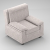 09 10 56 966 couch 3 4