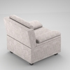 09 11 05 841 couch 6 4