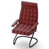 09 11 18 8 chair wf 1 4