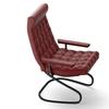 09 11 21 81 chair wf 2 4