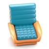 09 16 11 231 chair 2 4