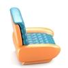 09 16 14 330 chair 5 4