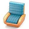 09 16 21 372 chair wf 1 4