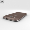 09 18 07 19 samsung galaxy s3 neo amber brown 600 0007 4