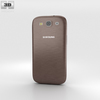 09 18 11 27 samsung galaxy s3 neo amber brown 600 0002 4