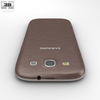 09 18 16 91 samsung galaxy s3 neo amber brown 600 0006 4
