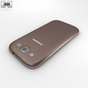 09 18 16 993 samsung galaxy s3 neo amber brown 600 0009 4