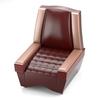 09 18 20 976 chair 1 4
