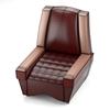 09 18 29 676 chair wf 1 4