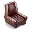 09 18 30 682 chair wf 2 4