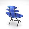 09 22 44 992 chair  wf 3 4
