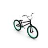 09 29 09 937 bike 0083 4