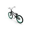 09 29 28 70 bike 0091 4