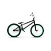 09 29 33 251 bike 0113 4