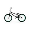 09 29 39 928 bike 0121 4
