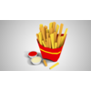 09 38 34 32 french fries 01 4