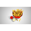 09 42 58 314 french fries 03 4