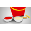 09 44 01 577 french fries 04 4