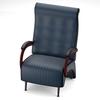 09 44 10 311 chair wf 1 4
