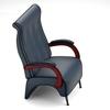 09 44 12 52 chair wf 2 4