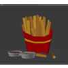 09 46 05 749 french fries 05 4