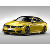 09 47 13 179 bmw m4 coupe 2015   1 4