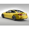09 49 14 271 bmw m4 coupe 2015   2 4