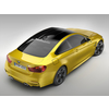 09 51 20 50 bmw m4 coupe 2015   3 4