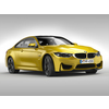 09 52 21 635 bmw m4 coupe 2015   4 4