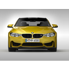 09 53 33 716 bmw m4 coupe 2015   5 4