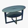 09 54 56 78 table wf 2 4