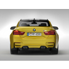 09 55 46 803 bmw m4 coupe 2015   6 4