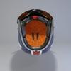 09 55 56 326 helmet motorcycle oldschool retro caferace8 4