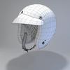 09 55 59 18 helmet motorcycle oldschool retro caferace10 4